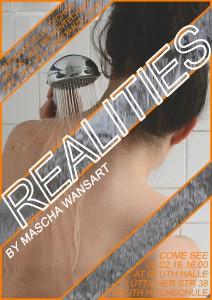 Filmplakat_Realities_web