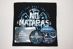 NoMataras 3