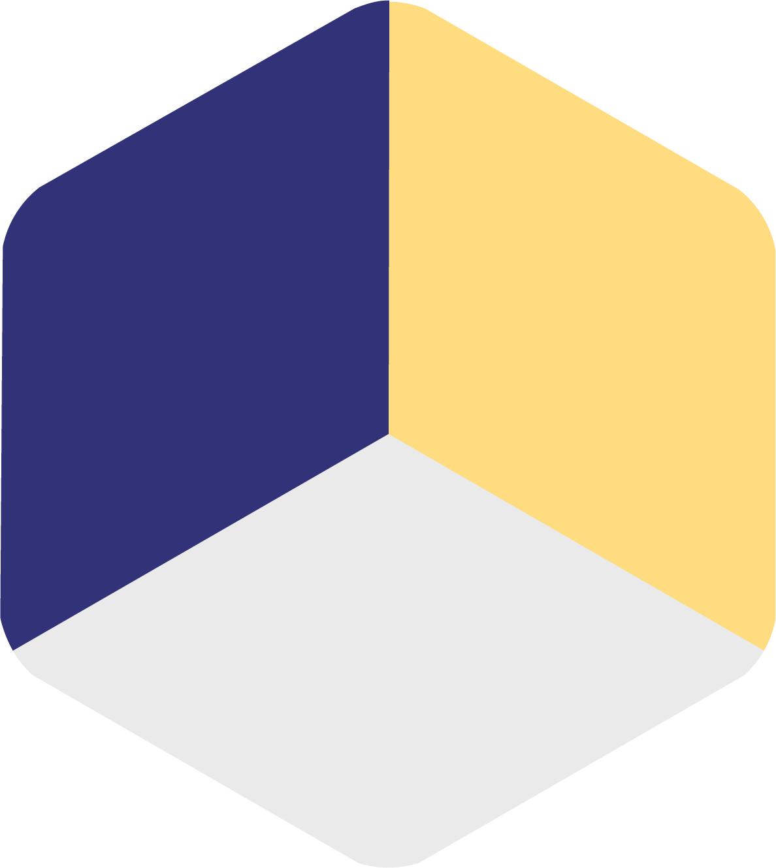 BEEZ Data – Corporate Design, Akquise-Box & Webseite