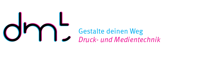Studiere Druck- und Medientechnik in Berlin an der Beuth Hochschule