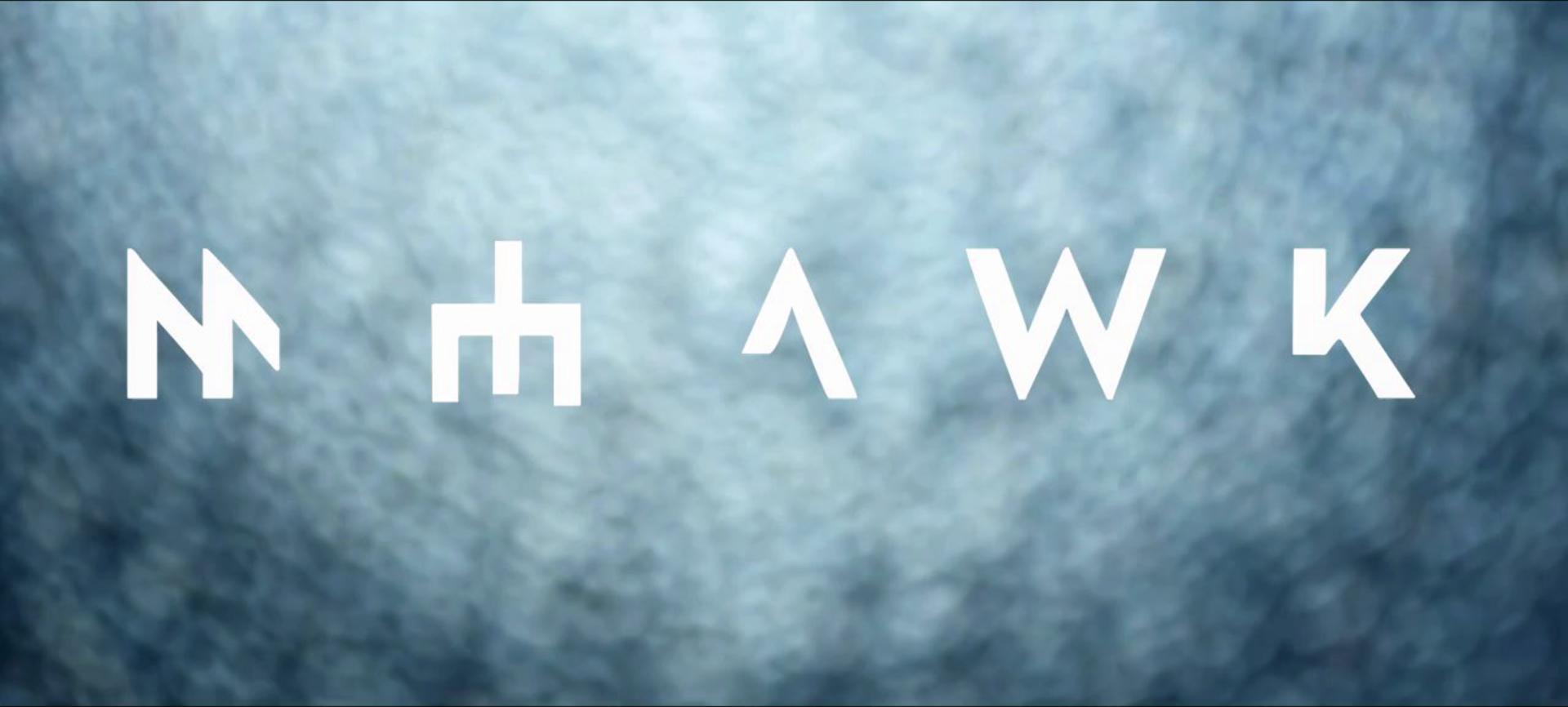 Mehawk - Abovt