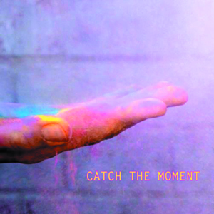 cover_catch_the_moment_small
