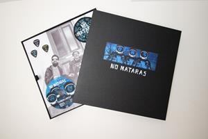 NoMataras 4