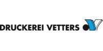 druckereivetters-logo