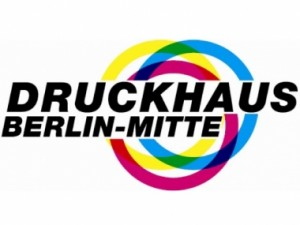 druckhaus-berlin-mitte