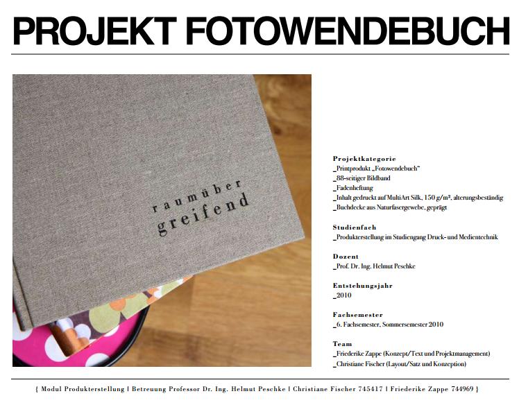 fotobuch_pdf