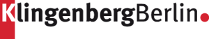 klingenberg-berlin-logo