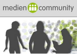 Mediencommunity