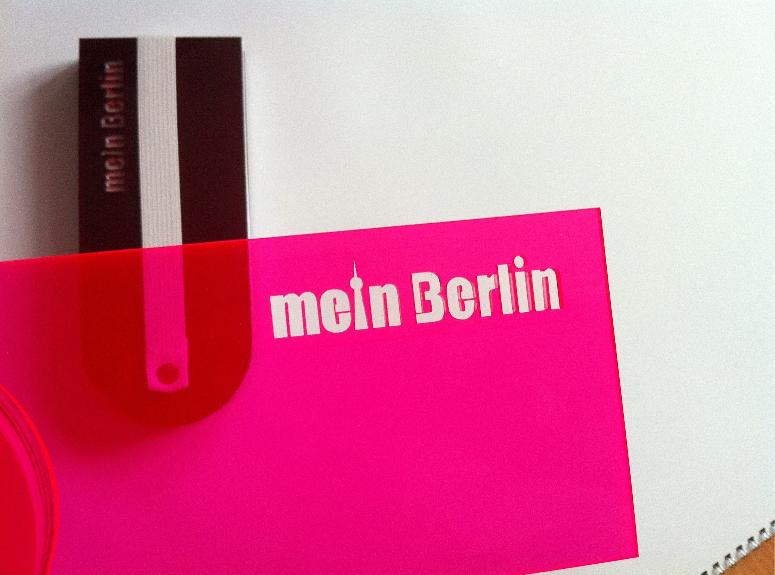 meinberlin6