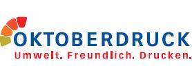 oktoberdruck-logo