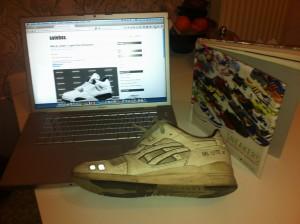 sneaker-c